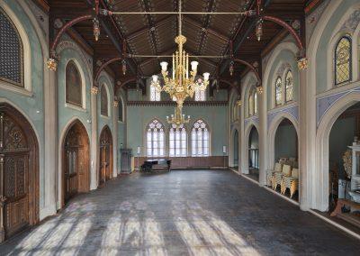 Aula-der-Ritterakademie (04)