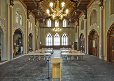 Aula-der-Ritterakademie (09)