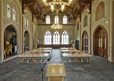 Aula-der-Ritterakademie (10)