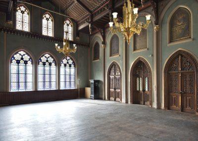 Aula der Ritterakademie (01)