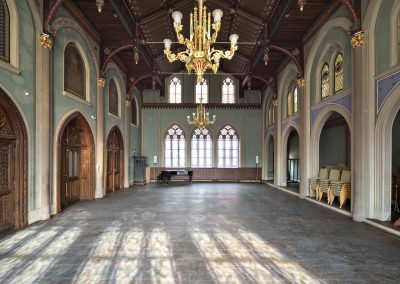 Aula der Ritterakademie (02)