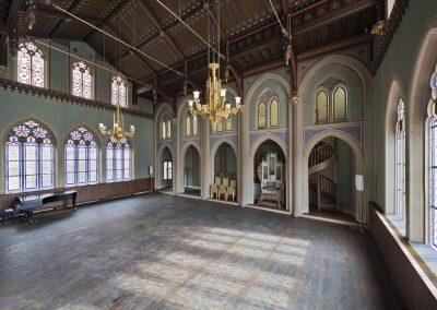 Aula der Ritterakademie (05)