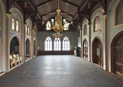Aula der Ritterakademie (06)