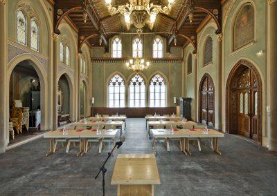Aula der Ritterakademie (10)