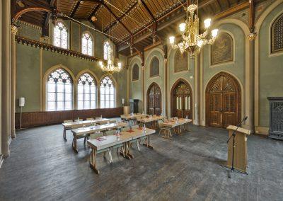 Aula der Ritterakademie (12)