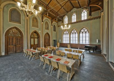 Aula-der-Ritterakademie (13)