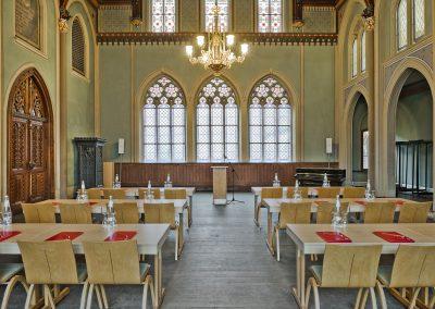 Aula der Ritterakademie (15)