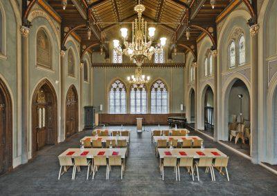 Aula der Ritterakademie (17)