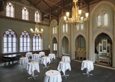 Aula der Ritterakademie (30)