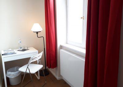 Gästezimmer I (08)