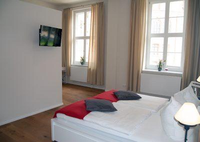 Gästezimmer II (08)