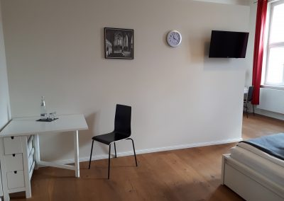 Gästezimmer II (13)