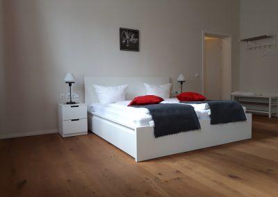 Gästezimmer II (14)