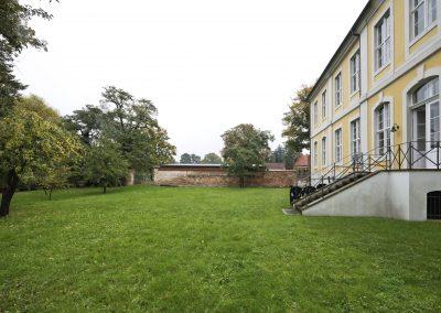 Havelgarten (02)