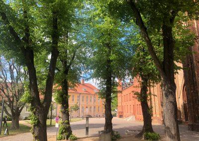 Hotel-Brandenburger-Dom-Burghof
