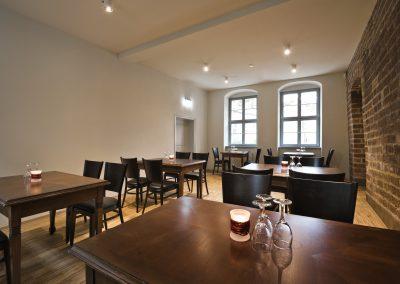 Restaurant-Remise (07)