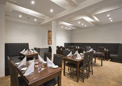 Restaurant Remise (21)