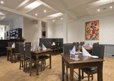 Restaurant Remise (24)