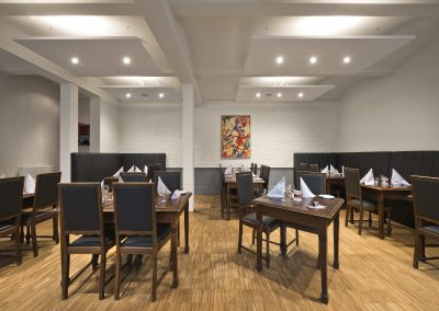 Restaurant Remise (29)