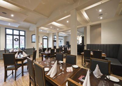 Restaurant Remise (31)