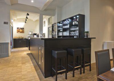 Restaurant Remise (32)