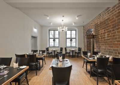 Restaurant Remise (40)