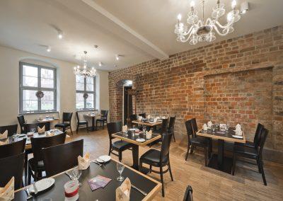 Restaurant Remise (41)