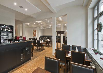 Restaurant Remise (47)